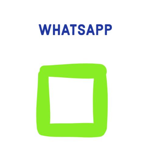 Whatsapp | Grupos; opciones privacidad