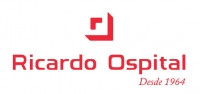 Ricardo Ospital