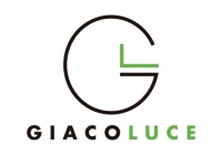 GiacoLuce